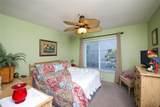 5055 Beach Road - Photo 24