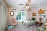 5055 Beach Road - Photo 31