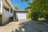 550 Oxford Drive - Photo 40