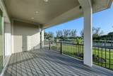 16070 Gulf Shores Drive - Photo 17