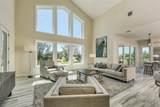 16070 Gulf Shores Drive - Photo 9