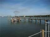 1745 Gulf Boulevard - Photo 11