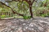 6069 Manasota Key Road - Photo 60