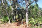 Lot 9 Royal Trails Rd - Photo 16