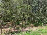Lot 9 Royal Trails Rd - Photo 18
