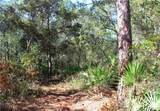 Lot 9 Royal Trails Rd - Photo 20