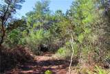Lot 9 Royal Trails Rd - Photo 22