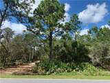 Lot 9 Royal Trails Rd - Photo 4