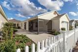 5839 Howell Terrace - Photo 2