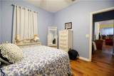 13113 Summerlake Way - Photo 42