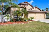 34705 Crusenberry Way - Photo 1