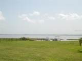 1395 Lake Reedy Boulevard - Photo 43