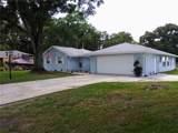 5939 High Glen Drive - Photo 1