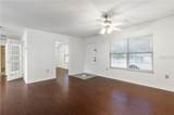 1020 Lincoln Avenue - Photo 10