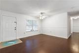 1020 Lincoln Avenue - Photo 12