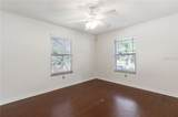 1020 Lincoln Avenue - Photo 26