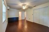 1020 Lincoln Avenue - Photo 28