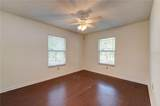 1020 Lincoln Avenue - Photo 29