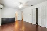1020 Lincoln Avenue - Photo 31