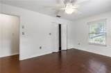 1020 Lincoln Avenue - Photo 33