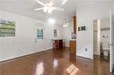 1020 Lincoln Avenue - Photo 41
