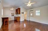 1020 Lincoln Avenue - Photo 42