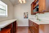 1020 Lincoln Avenue - Photo 43