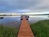 720 Lake Jessie Drive - Photo 11