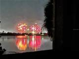 720 Lake Jessie Drive - Photo 33