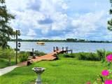 720 Lake Jessie Drive - Photo 5