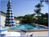 1211 Capri Isles Blvd #114 - Photo 2