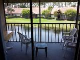 1211 Capri Isles Blvd #114 - Photo 8
