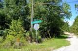 Lot 308 Goodman Road - Photo 7
