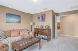 3453 Middlebrook Place - Photo 29