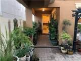 5443 Bowman Drive - Photo 30