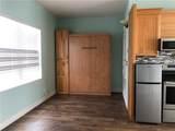 5443 Bowman Drive - Photo 36
