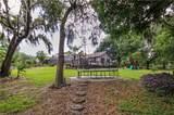 824 Rosemere Circle - Photo 42