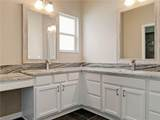 17906 89TH ROTHWAY Court - Photo 10
