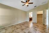1225 Hunterman Lane - Photo 36