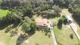 31852 Wekiva River Road - Photo 65