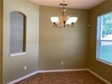 2373 Pickford Circle - Photo 17
