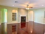 2373 Pickford Circle - Photo 19
