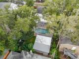 623 Hyer Avenue - Photo 60