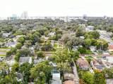 623 Hyer Avenue - Photo 64