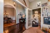 12065 Gray Birch Circle - Photo 11