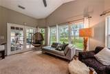 12065 Gray Birch Circle - Photo 19