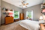 12065 Gray Birch Circle - Photo 26