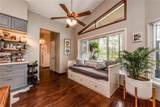 12065 Gray Birch Circle - Photo 8
