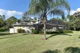 2326 Florida Avenue - Photo 48