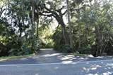 2326 Florida Avenue - Photo 52